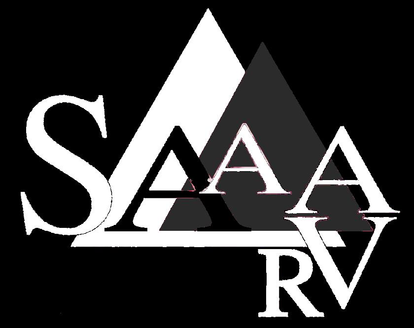 SAAA South Africa